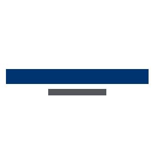 Teresa Safie Realtor, a Doral Chamber of Commerce realty member.
