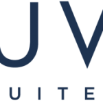 Nuvo Suites Apartment and Hotel, a Doral Chamber of Commerce member.