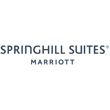 Springhill Suites Marriott Hotels, a Doral Chamber of Commerce member.