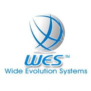Wide Evolution Systems Software Development, a Doral Chamber of Commerce member.