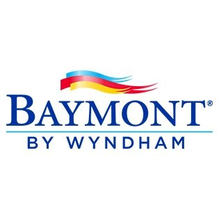 Doral Chamber of Commerce introduces Baymont by Wyndham as a Trustee member.