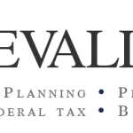 Doral Chamber of Commerce introduces Chevallier Law as a member.