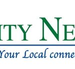 Doral Chamber of Commerce introduces Miami's Community Newspapers.