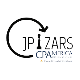 Doral Chamber of Commerce introduces Jpizars CPAmerica.