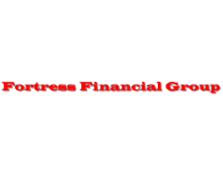 Doral Chamber of Commerce introduces Fortress Financial Group as a Trustee Member.