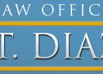 Doral Chamber of Commerce introduces the Law Offices of Ena T. Diaz, P.A.