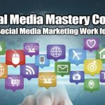 Doral Chamber of Commerce introduces Social Media Mastery Course in Doral, Florida.