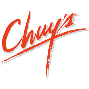 Doral Chamber of Commerce introduces Chuy's as a restaurant member.