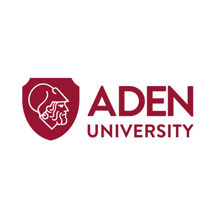 Doral Chamber of Commerce introduces Aden University as an educational service, college and member.
