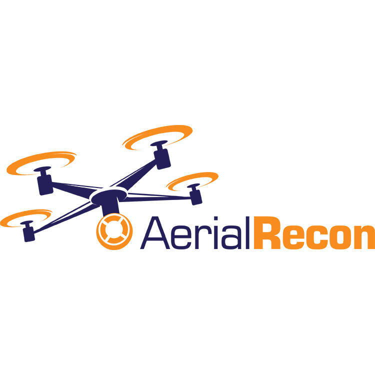 Doral Chamber of Commerce introduces Aerial Recon as a marketing and drone member.