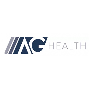 Doral Chamber of Commerce introduces AGHealth as a medical member.