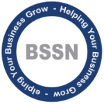 Doral Chamber of Commerce introduces Business Service Support Network Corp as a marketing member.