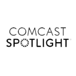 Doral Chamber of Commerce introduces Comcast Spotlight as a member.