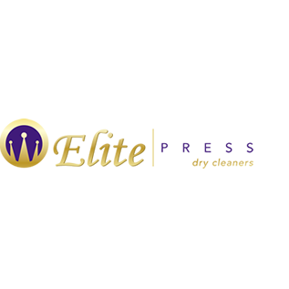 Elite Press Cleaners Doral Miami. A Doral Chamber of Commerce Member.