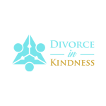 Doral Chamber of Commerce introduces Divorce in Kindness as a law firm member.
