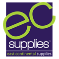 Doral Chamber of Commerce introduces East Continental Supplies as a merchant member.