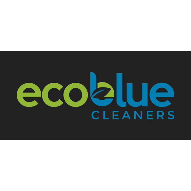 Doral Chamber of Commerce introduces Eco Blue Cleaners as a dry cleaning service member.