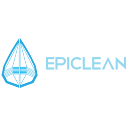 Doral Chamber of Commerce introduces Epiclean as a member.