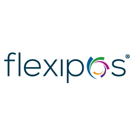 Doral Chamber of Commerce introduces Flexipos as a merchant member.