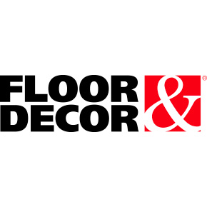 Doral Chamber of Commerce introduces Floor & Decor as a home and decor member.
