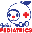 Doral Chamber of Commerce introduces Gables Pediatrics as a medical member.