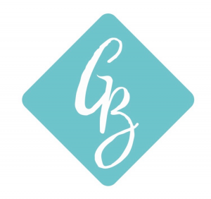 Doral Chamber of Commerce introduces Gables Tax Group as a CPA and bookkeeping member.