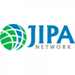 Doral Chamber of Commerce introduces Jipa Network as a member.
