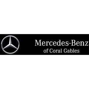 Doral Chamber of Commerce introduces Mercedes-Benz of Coral Gables as an automotive service member.