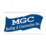 Doral Chamber of Commerce introduces MGC Roofing & Construction Inc. as a roofing and construction member.