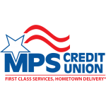 Doral Chamber of Commerce introduces MPS Credit Union as a Banks and Credit Union member.