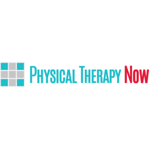 Doral Chamber of Commerce introduces Physical Therapy Now as a medical member.