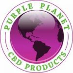 Doral Chamber of Commerce introduces Purple Planet CBD Products as a member.
