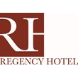 Doral Chamber of Commerce introduces Regency Hotel as a Hotel member.