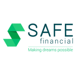 Doral Chamber of Commerce introduces Safe Financial as a member.