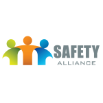 Doral Chamber of Commerce introduces Safety Alliance as an educational service.