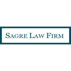 Doral Chamber of Commerce introduces Sagre Law Firm as an attorney law firm.