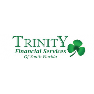 Doral Chamber of Commerce introduces Trinity Financial Services of South Florida as a member.