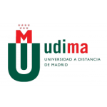 Doral Chamber of Commerce introduces Universidad A Distancia De Madrid UDIMA.