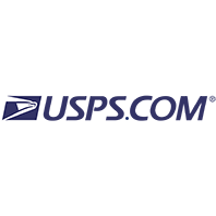 Doral Chamber of Commerce introduces USPS as a postal service member.