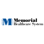 Doral Chamber of Commerce introduces Memorial Healthcare System as a Trustee Member.