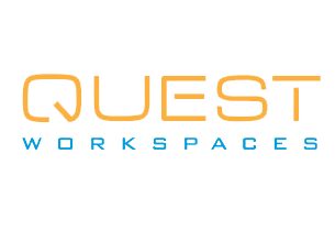 Quest Workspaces Doral Chamber of Commerce Member. Office Space and Shared Space for Business.