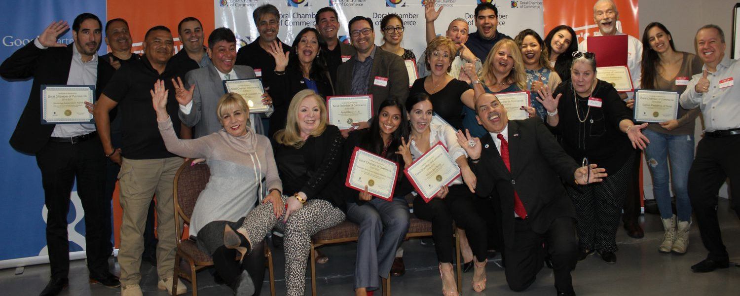 Doral-chamber-circle-of-success-new-member-session-012519 (15)