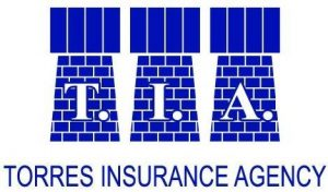 Rorres UInsurance Agency Doral Chamber of Commerce