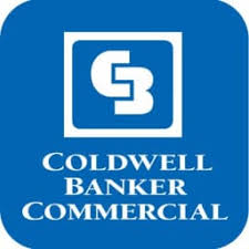 Coldwell Banker Commercial was proudly welcomed as a Trustee Member to The Doral Chamber of Commerce.