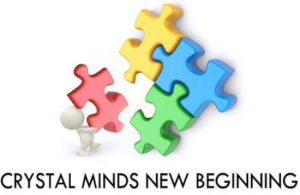 Crystal Minds New Beginning was proudly welcomed back as a Trustee Member to The Doral Chamber of Commerce.