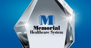 Memorial Health Systems South Florida.
