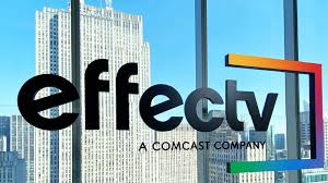 Effectv A Comcast Company was proudly welcomed back as a Gold Member to The Doral Chamber of Commerce.