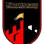 Fortress Financial Group Insurance and Investments - A Doral Chamber of Commerce Member.
