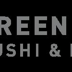 Green Plate Suchi and Kitchen Taste of Doral