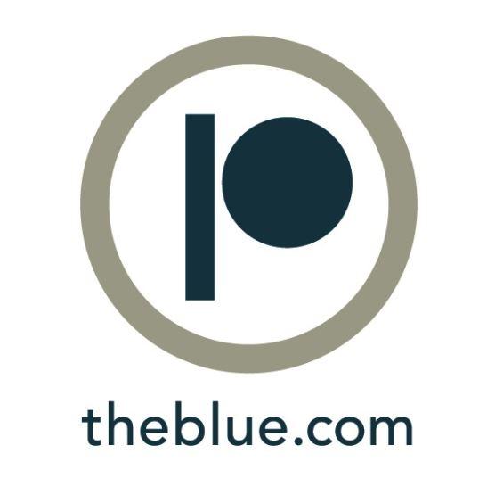 The Blue at Provident Doral Chamber of Commerce Taste of Doral